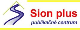SION PLUS SK
