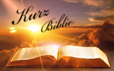 kurz-biblie